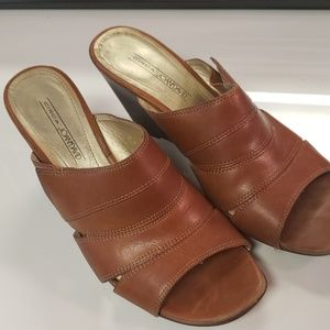 4f112ce0a403b Joan & David Shoes for Women   Poshmark